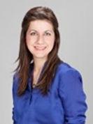 Dr. Malka Simkovich