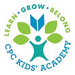 kids academy facebook square white backg