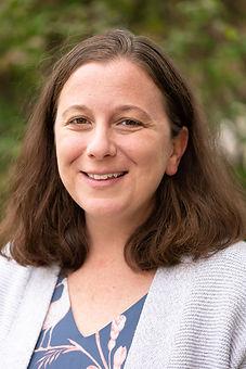 Susan Tindall.jpg