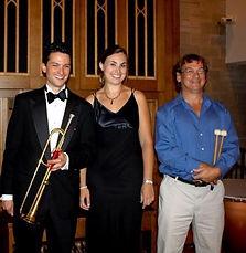 mbc Trio.CPC.jpeg