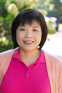 Pam Wu .jpg