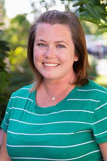 Erin Robertson, Assistant.jpg
