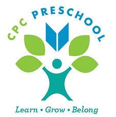 3aCPCPreschoollogoFINALrevlearn.grow.bel