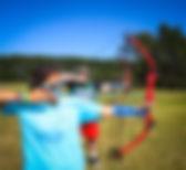 pine lake archery.jpg