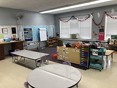 ccc classroom IMG_3180.jpeg