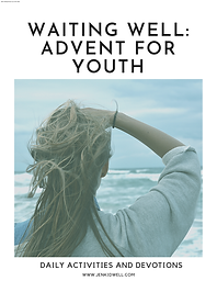 Advent for youth-1.png