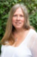 Karen Rykle, Assistant.jpg