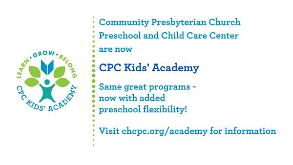 Kids' Academy FB header-2.png