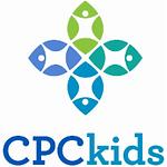 CPCLogo_Childrens_EmailHeader_01.png