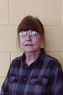 Susan James