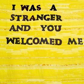 hospitatlity.stranger.jpg