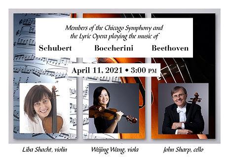April 11 promo rev. 3 (Boccherini).jpeg