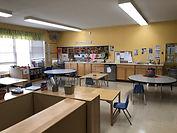 ccc classroom 2IMG_3179.jpeg
