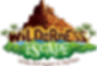 wilderness-escape-logo-low-res-1.png