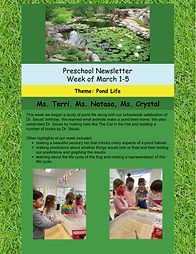 Preschool Newsletter 31-52021.jpg