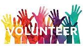 volunteer 2021.jpeg