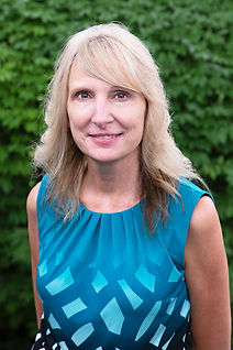 Laura Cunningham, Director.jpg
