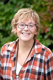 Kristin Duy.jpg