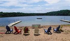 pine lake beach.jpg