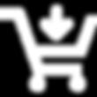 ショッピングカートのアイコン23.png