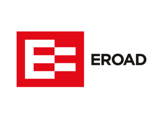 ERoad