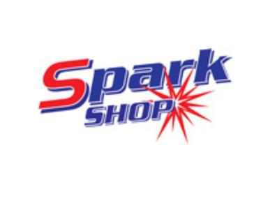 Spark Shop