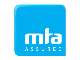 Motor Trade Association