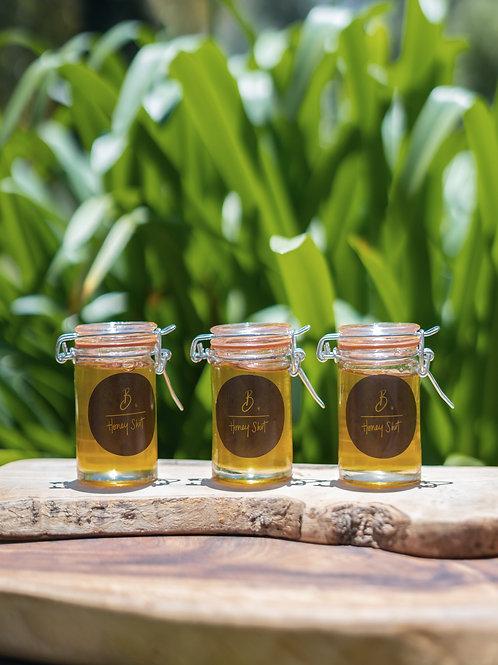 75ml Honey Shot (Individual)