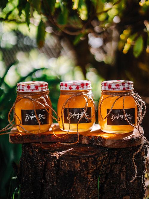 350ml Honey
