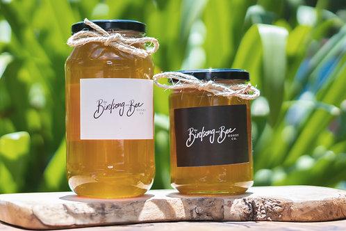 Pure Honey 350ml
