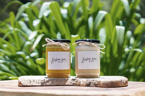 Creamed Honey 350ml