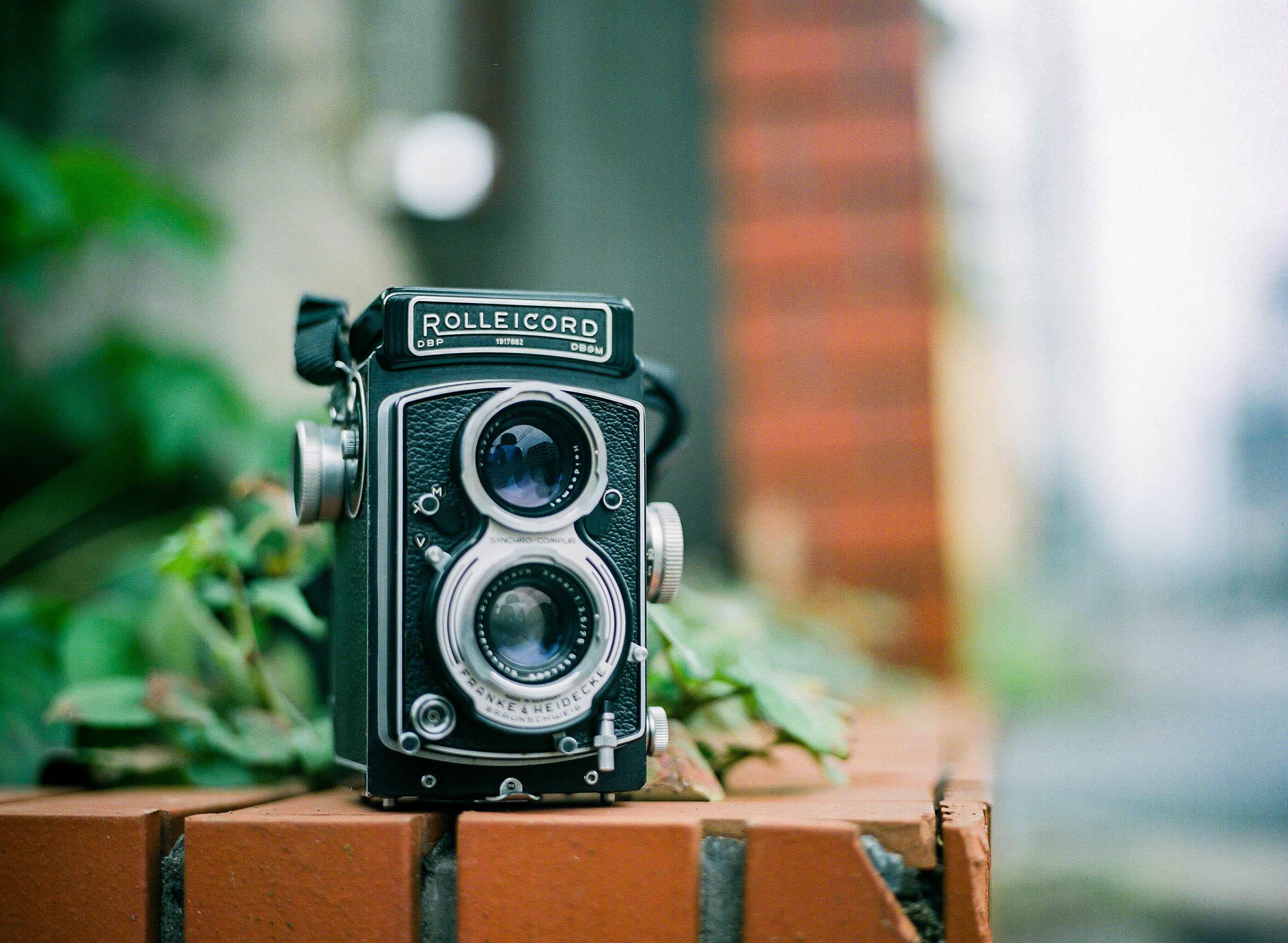 写真撮影 - 作品化 -【定期撮影コース】