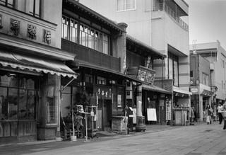 モノクロ大正浪漫 35.jpg
