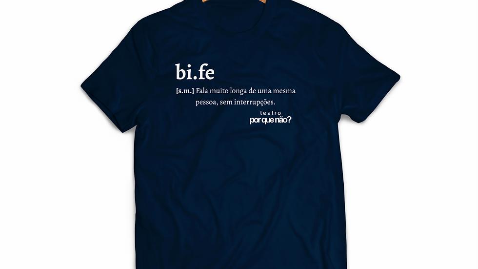 Vale-Camiseta - Comemora Por Que Não?