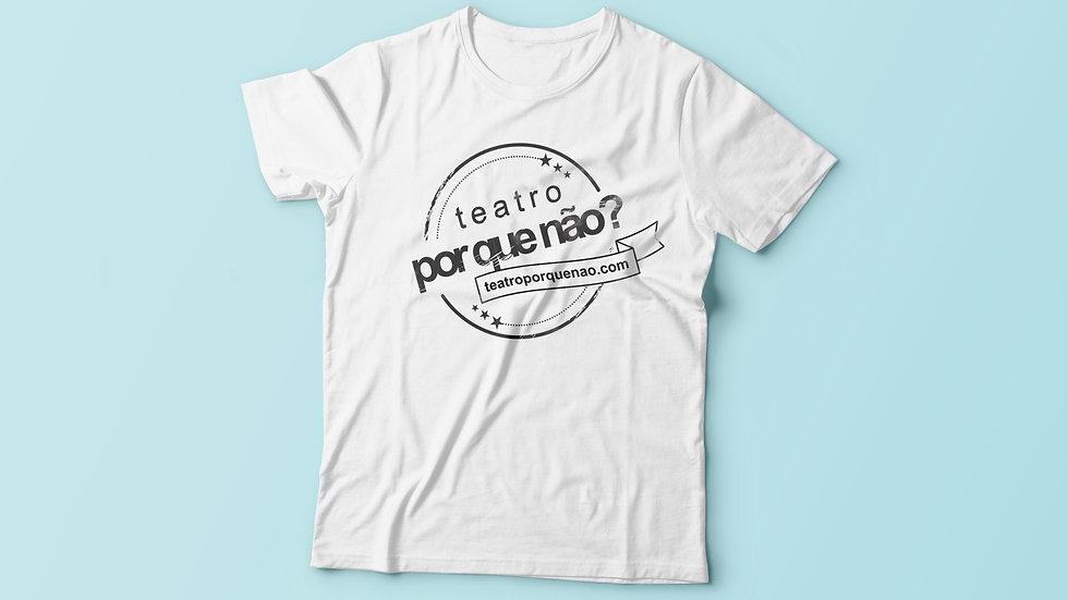 Vale-Camiseta