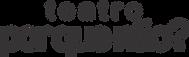 logo tpqn.png