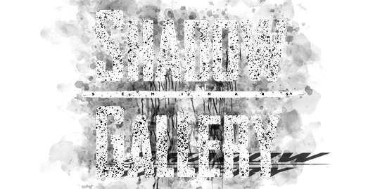 SHADOW GALLERY SEMINARS WEB PAGE LOGO.pn