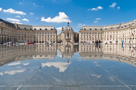 1314322-Bordeaux_place_de_la_Bourse