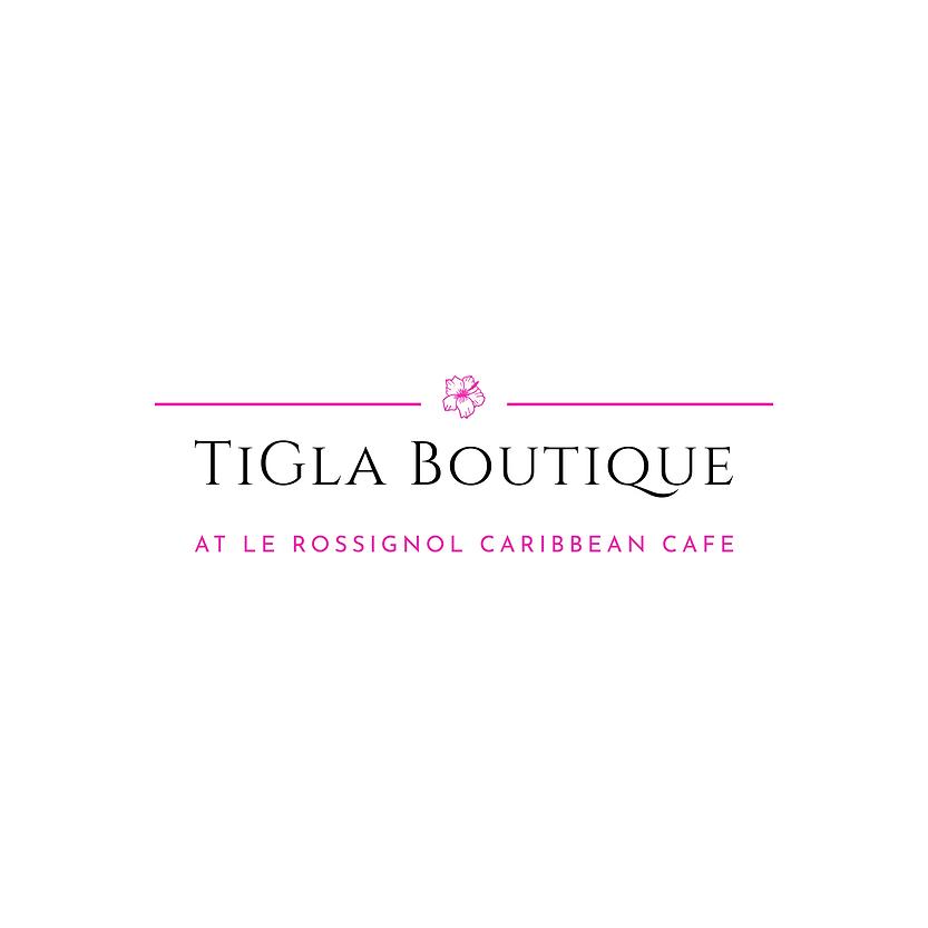 TiGla new logo.png
