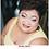 Thumbnail: Of Love & Lust: A Caribbean Woman's Magic by Michaëlle Martial