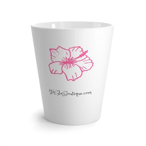 tigla-boutique-mug.jpg