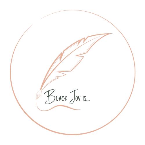 BlackJoyisBlog logo (5).png