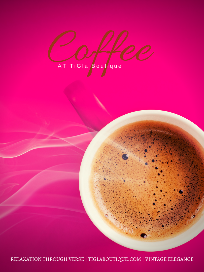 Coffee at TiGla.png