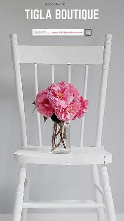 TiGla Boutique Flyer - Chair.png
