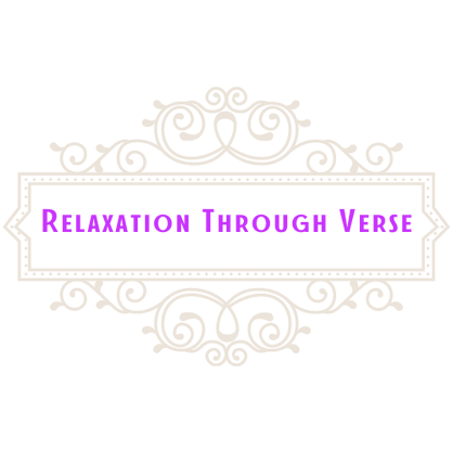 Copy of Relaxation Through Verse.png