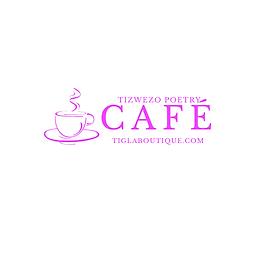 TiZwezo Poetry Café