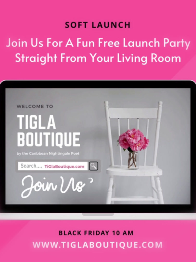 You Are Invited.mp4