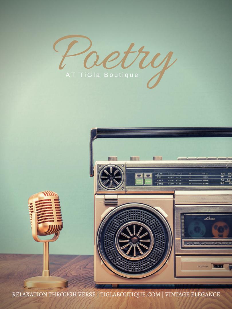Poetry at TiGla.png
