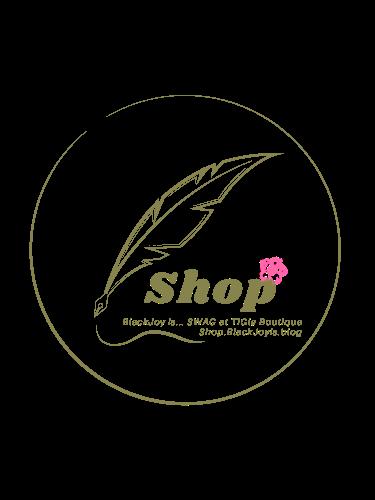 Shop BlackJoyisBlog logo (2).png