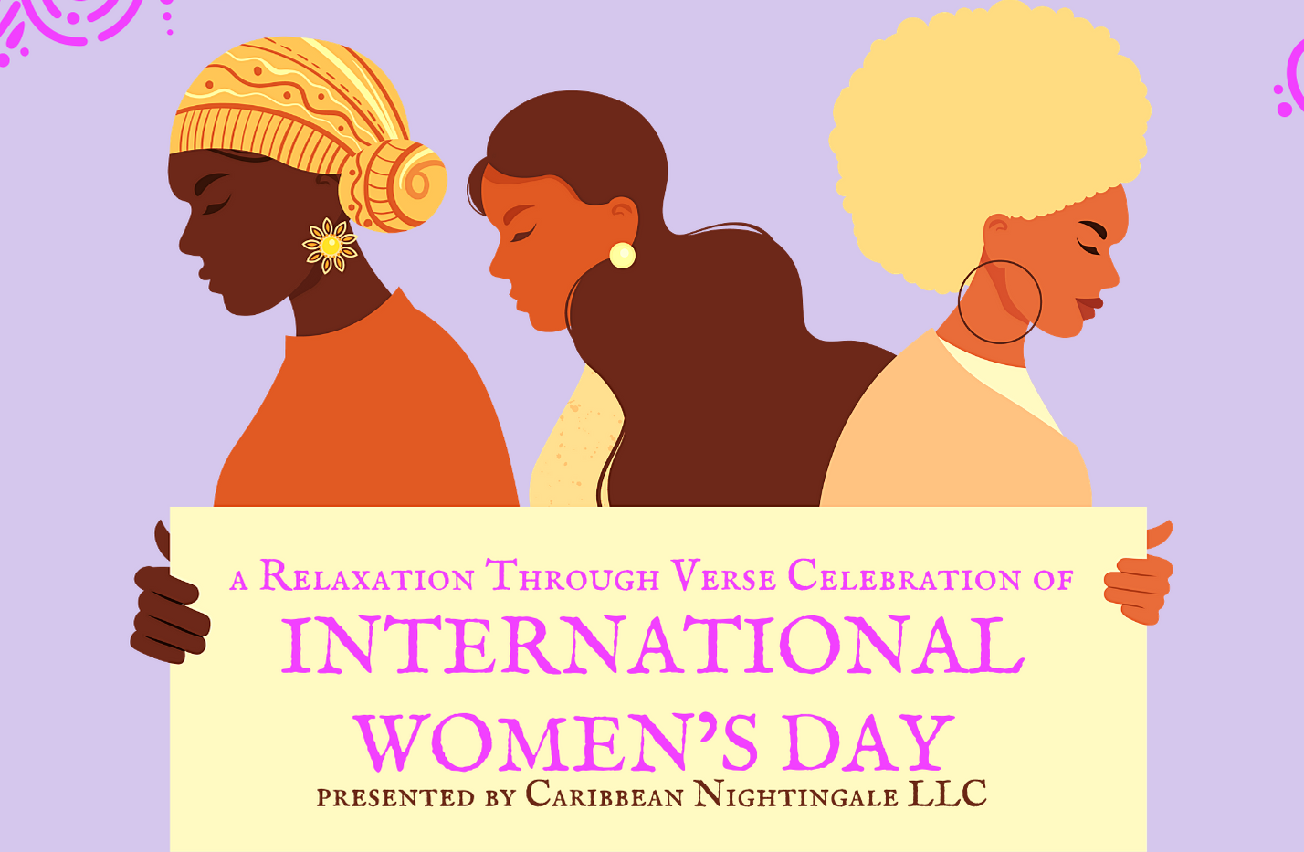 RTV Women's Day.png